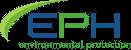 EPH  - Ochrona środowiska